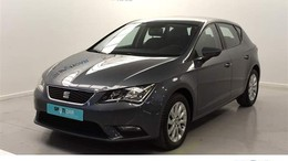 SEAT León NUEVO 1.2 TSI 105CV ST&SP REFERENCE PLUS