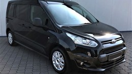 FORD Tourneo Connect Grand T 1.5TDCi Auto-S&S Trend 120