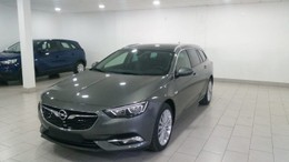 OPEL Insignia 2.0CDTI S&S Innovation 170