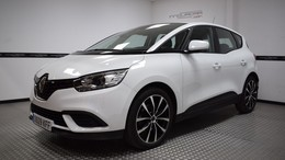 RENAULT Scénic 1.2 TCe Energy Life 85kW