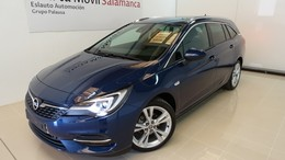 OPEL Astra ST 1.5D S/S Elegance 122