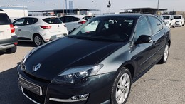 RENAULT Laguna 2.0dCi Energy Limited 130