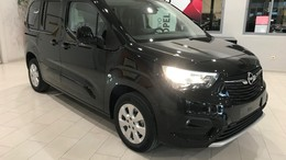 OPEL Combo Life 1.5TD S/S Innovation L 100