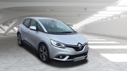 RENAULT Scénic 1.5dCi Zen Collection EDC 81kW