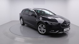OPEL Insignia  CT 2.0 CDTi Turbo D Country Tourer Auto