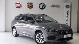 FIAT Tipo 1.4 T-Jet Easy