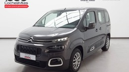 CITROEN Berlingo  Talla M PureTech 110 S&S FEEL