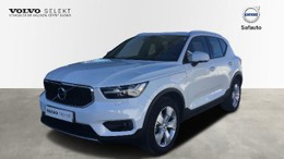 VOLVO XC40 D3 BUSINESS PLUS AUTOMaTICO