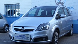OPEL Zafira 1.9CDTi Enjoy 150