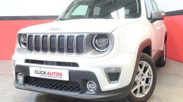 JEEP Renegade 1.0 Limited 4x2