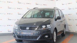 SEAT Alhambra 2.0TDI CR Eco. S&S Xcellence 150