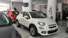 FIAT 500X 1.3Mjt Pop Plus 4x2 70kW