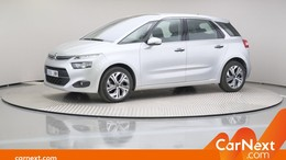 CITROEN C4 Picasso 2.0BlueHDi Feel 150