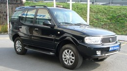 TATA Safari Grand  3.0d 4x2