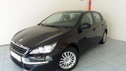 PEUGEOT 308 SW 1.6HDi Business Line 92