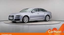 AUDI A6 3.0TDI Advanced ed. quattro S-T 160kW