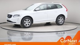 VOLVO XC60 D4 Kinetic AWD Aut. 181