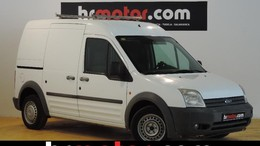FORD Transit Connect FT 200 S TDCi 90