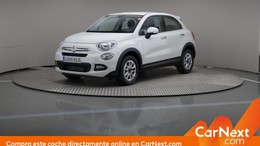 FIAT 500X 1.3Mjt Pop Star 4x2 70kW