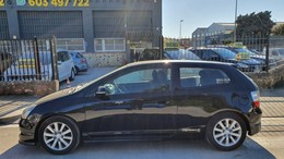 HONDA Civic 1.6 ES VTEC
