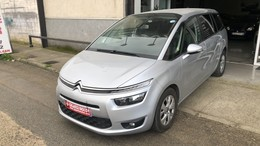 CITROEN C4 G.Picasso 1.6BlueHDi S&S Feel 120