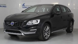 VOLVO V60 Cross Country D3 Momentum Aut.
