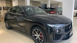 MASERATI Levante 430 GranSport S Aut.