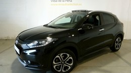 HONDA HR-V SUV 1.6 i-DTEC Executive