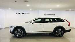 VOLVO V90 Cross Country D4 AWD