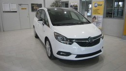 OPEL Zafira 1.6CDTI S/S Innovation 136