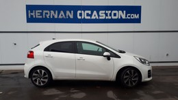 KIA Rio 1.2 CVVT Eco-Dynamics x-Tech16