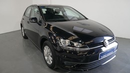 VOLKSWAGEN Golf Variant 1.0 TSI Business Edition 81kW
