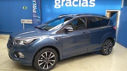 FORD Kuga 1.5 EcoB. Auto S&S ST-Line Limited Edition 4x2 120