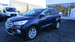 FORD Kuga TREND+ 1.5 EcoBoost 4x2 Auto-Start-Stop 110KW (150CV) E6.2