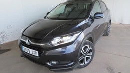 HONDA HR-V Familiar 131cv Manual de 5 Puertas