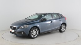 VOLVO V40 Cross Country D3 Momentum Aut. 150