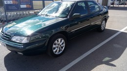 CITROEN Xantia 1.9TD Seduction