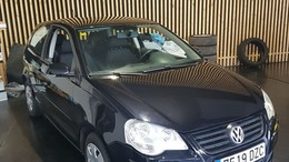 VOLKSWAGEN Polo 1.4TDI Advance 80