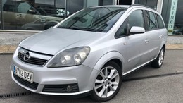 OPEL Zafira 1.9CDTi Enjoy 120