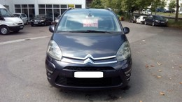 CITROEN C4 Grand Picasso 1.6THP Exclusive CMP