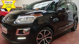 CITROEN C3 Picasso 1.2 PureTech Feel Edition 110