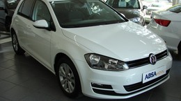 VOLKSWAGEN Golf 1.6TDI CR BMT Special Edition 110