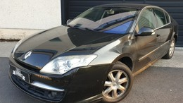RENAULT Laguna 1.5dCi Authentique