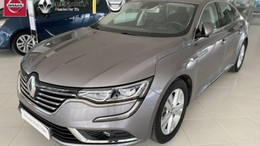 RENAULT Talisman ENERGY DCI 160 TWIN TURBO EDC ZEN