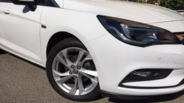 OPEL Astra 1.0T S/S Dynamic