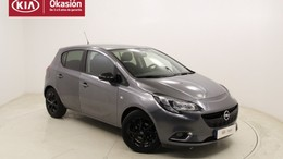 OPEL Corsa 1.4 Color Edition 90