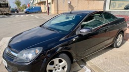 OPEL Astra Twin Top 1.6 Enjoy