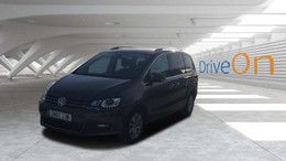 VOLKSWAGEN Sharan 2.0TDI Advance 4M 110kW