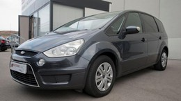 FORD S-Max 1.8TDCi Trend