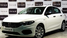 FIAT Tipo 1.3 Multijet II Pop